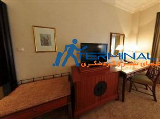 files_hotelPhotos_10602_1210170656007730608_STD[a7a7787b0f5d3be111d93b830b658a21].jpg (313×234)